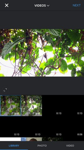 Video-Widescreen-Landscape