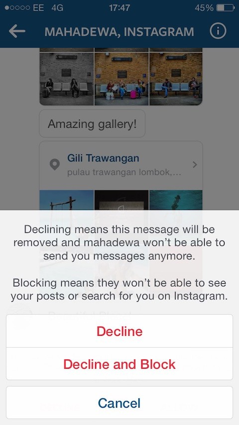 Instagram-Direct-Decline-Block