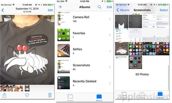 iOS9-Selfies-Folder