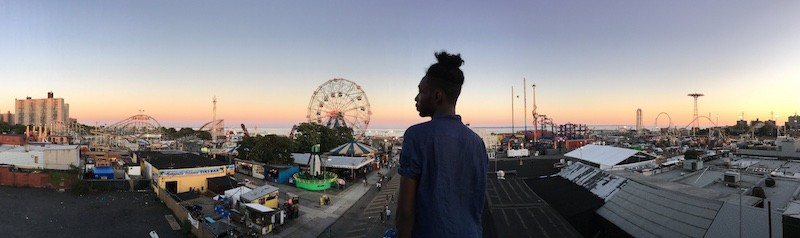 iPhone 6s Panorama 1