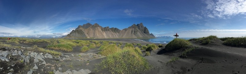 iPhone 6s Panorama 3