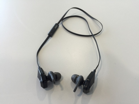 AOSO G13 Wireless Headset Hands-On Review