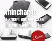 ThinCharge-Smart-Battery-Case-For-iPhone-6-6s