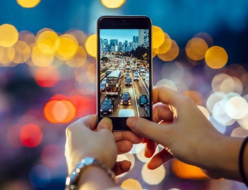 5 Must-Have Photo Editing Apps for Your Smartphone