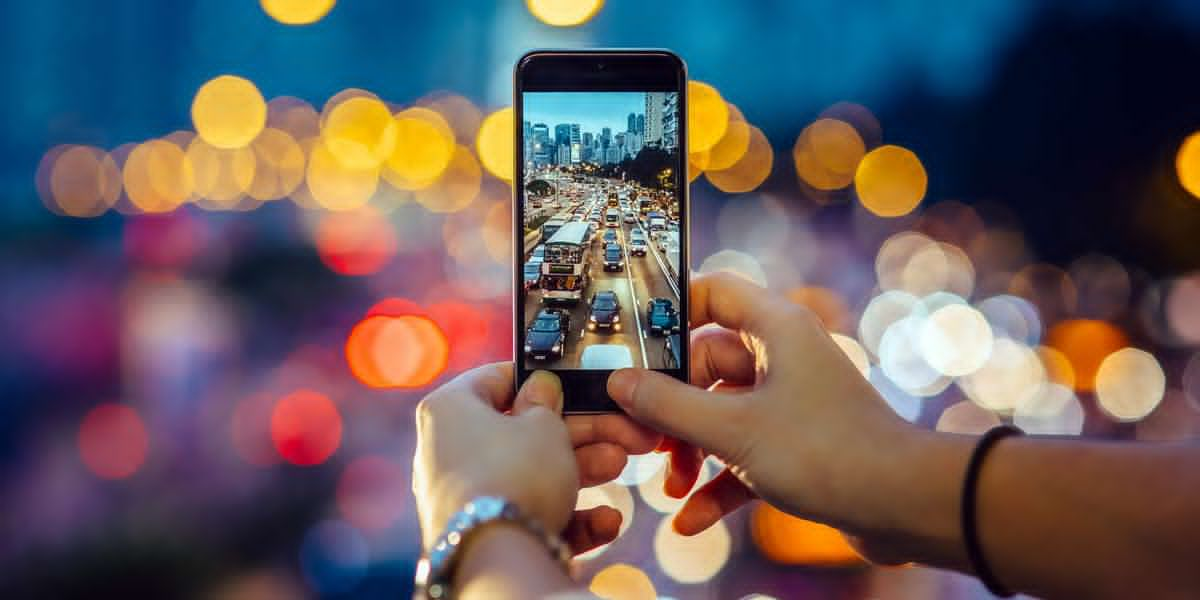 Photo Editing Apps for Your Smartphone