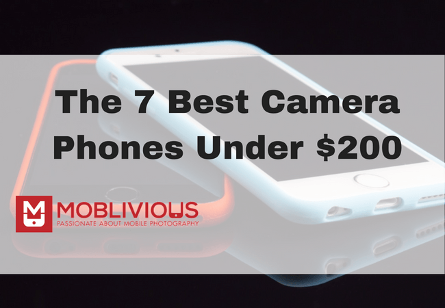 best camera phones under 200-smartphones